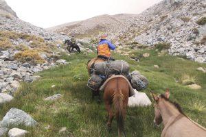 pionier-trail-7948