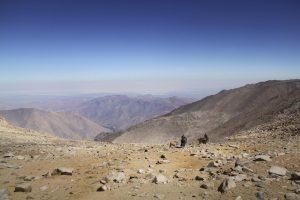 pionier-trail-8116