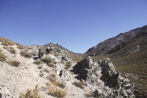 summit-trail-7173